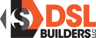 DSL Builders